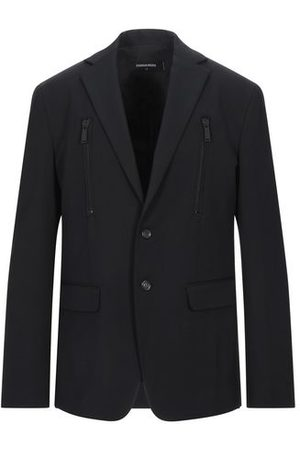 Dsquared2 SUITS AND JACKETS - Blazers