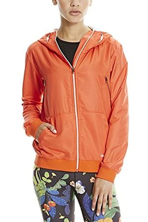 Bench Women's Lightweight Bomber Sports Jumper