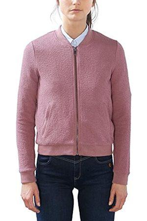 Esprit Women's 027ee1g005 Jacket