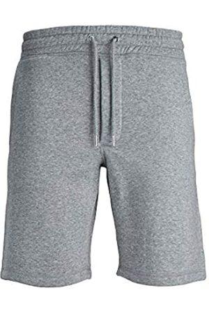 Jack & Jones Men's Sweat Shorts