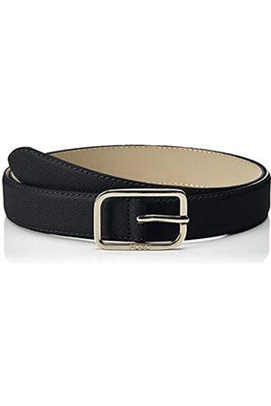 HUGO BOSS Women Women's Zaira 3 cm-Zl Belt