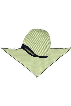 loud + proud Baby Mütze + Tuch Hat