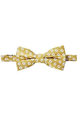 MEK Boy's Papillon Bow Tie