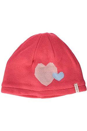 Esprit Baby Girls' Rp9000107 Knit Hat