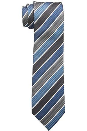 G.O.L. Gol Boy's Krawatte Ties, (Imperial- )