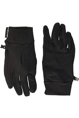 Urban classics Smart Gloves
