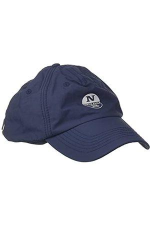 North Sails Men's Logo Reflective Baseball Cap