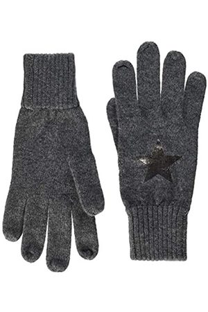 s.Oliver Women's 39.911.96.3130 Gloves