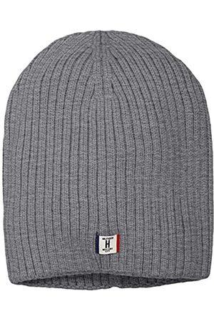 Tommy Hilfiger Boy's Cotton Cashmere Beanie Hat