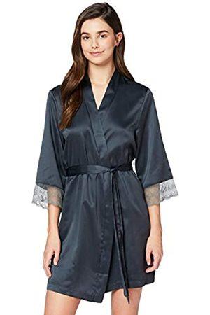 IRIS & LILLY Amazon Brand - Women's Kimono, XS