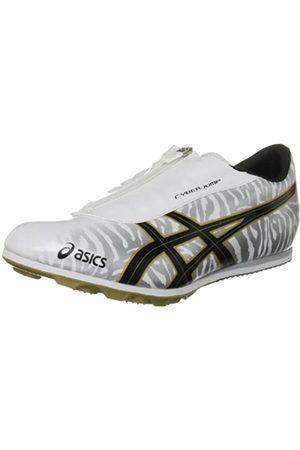 Asics Unisex's Cyber Jump London Running Shoes, / /