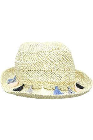 Dorothy Perkins Women's Tassel Band Trilby Hat