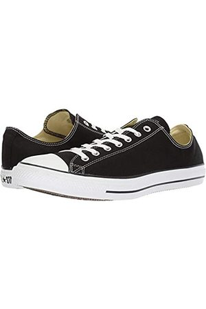 Converse M9166, Unisex-Adult's Sneakers, And ( ( / )