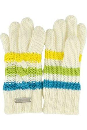 Döll Baby Girls' Strick-Fingerhandschuhe Gloves