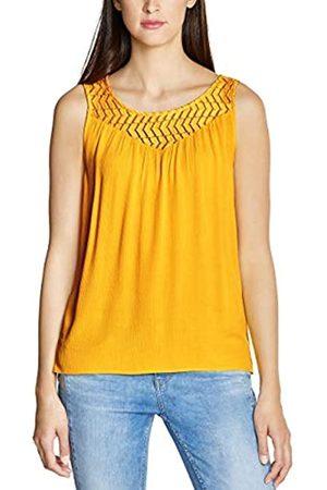 Street one Women's 313531 Tinka Vest