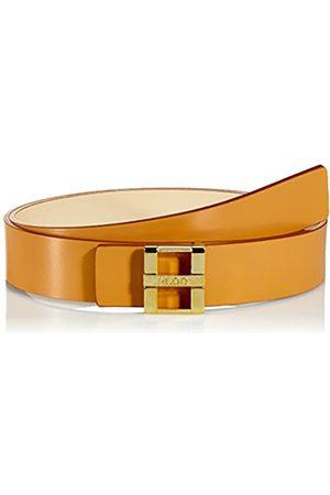 HUGO BOSS Women's Zita Belt 3, 5 cm-zl