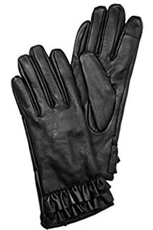 s.Oliver Women's 39.911.96.3104 Gloves