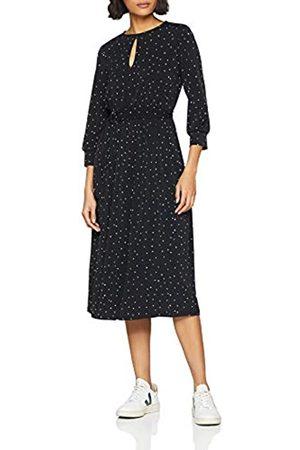 warehouse Women's Star Dress