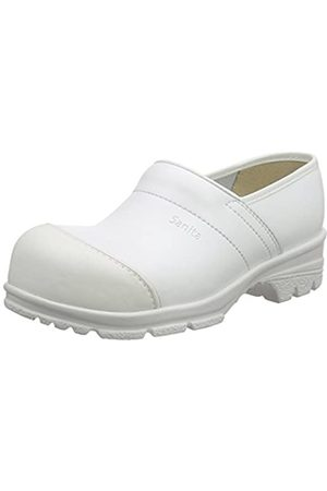 Sanita San-Duty Closed-S2, Unisex Adults' Clogs, ( 1)