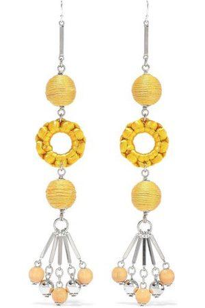 ELIZABETH COLE Women Earrings - JEWELLERY - Earrings