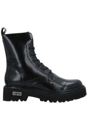 Cult FOOTWEAR - Ankle boots