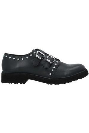 Cult FOOTWEAR - Loafers