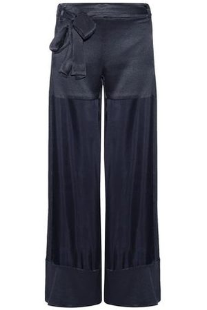 Haney TROUSERS - Casual trousers