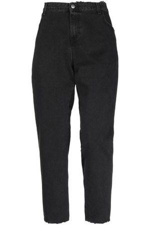 JIJIL DENIM - Denim trousers