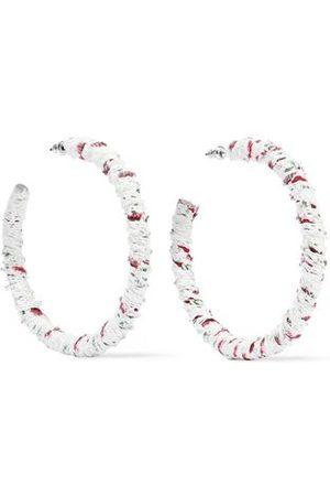 Dannijo Women Earrings - JEWELLERY - Earrings