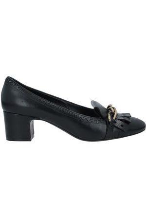 PAVIN FOOTWEAR - Loafers