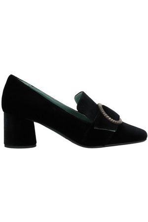 PAOLA D'ARCANO FOOTWEAR - Loafers