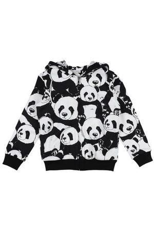 Dolce & Gabbana Sweatshirts - TOPWEAR - Sweatshirts