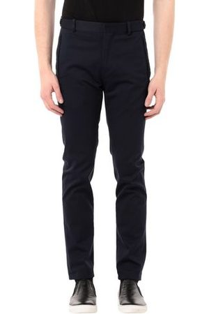 Sandro TROUSERS - Casual trousers