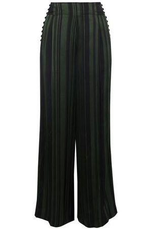 Adeam TROUSERS - Casual trousers