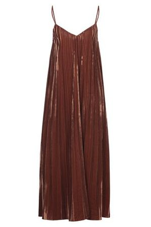 Mes Demoiselles DRESSES - Long dresses