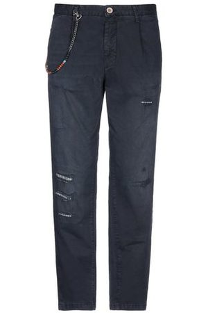 Jack & Jones TROUSERS - Casual trousers