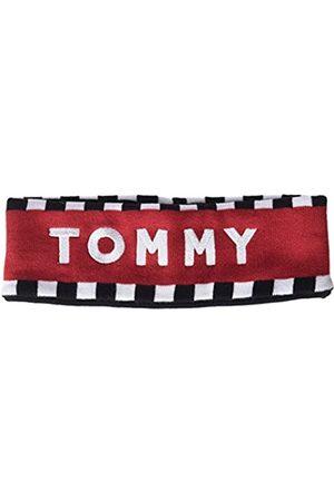 Tommy Hilfiger Women's Tommy Logo Head Band Headband