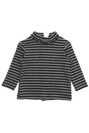 ALETTA TOPWEAR - T-shirts