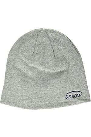 Oxbow Men's Aland Beanie Hat