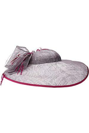 Jamir Women's Astrid Hat