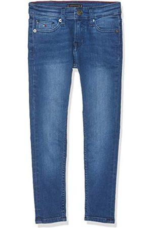 Tommy Hilfiger Boy's Simon Skinny Vimbst Jeans