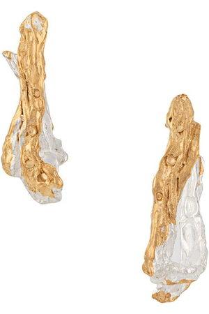 Lee Women Earrings - Kodiak drop earrings
