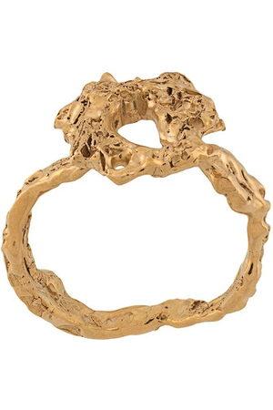 Lee Myrtillo ring
