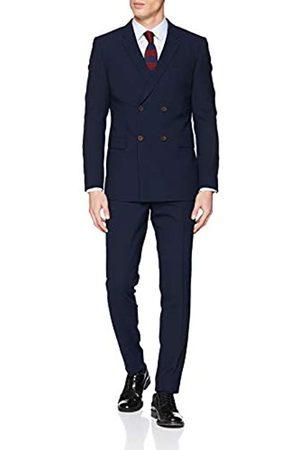 Esprit Collection Men's 019eo2m002 Suit