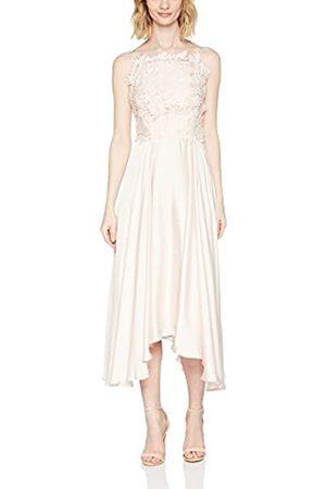 Coast Ladies A-Line Party Dress Janie Midi