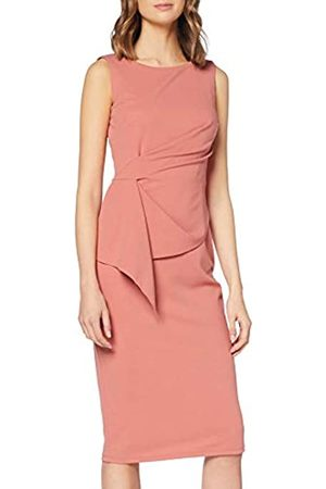 Dorothy Perkins Women's Scuba Pencil Dress