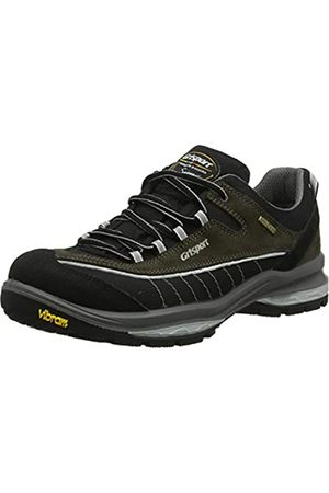 Grisport Men's Latitude Low Rise Hiking Boots, ( / )