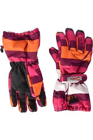 LEGO Wear Girl's Gloves