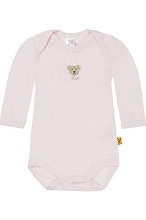 Steiff Unisex-Baby 0008502 Bodysuit 1/1 Sleeves
