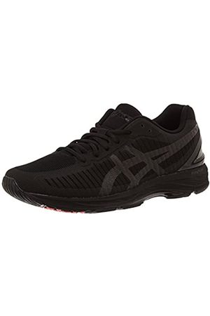 Asics Men's Gel-Ds Trainer 23 Competition Running Shoes, ( / /Flash Coral 9090)